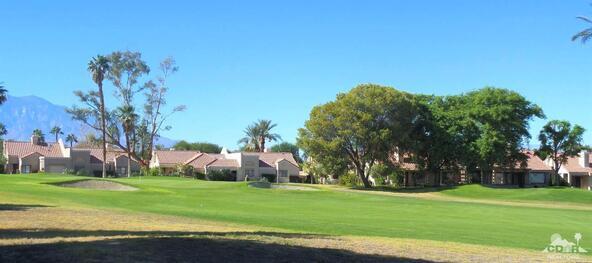 77116 Pauma Valley Way, Palm Desert, CA 92211 Photo 28