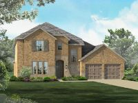Home for sale: 9732 Grouse Ridge Ln, Oak Point, TX 75068