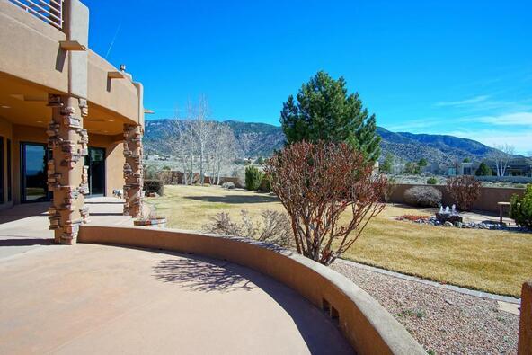 13512 Quaking Aspen Pl. N.E., Albuquerque, NM 87111 Photo 67