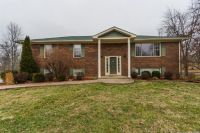 Home for sale: 1802 Twinbrook Dr., Sellersburg, IN 47172