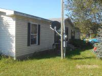 Home for sale: 22071 W. North County Line Rd., Newaygo, MI 49337