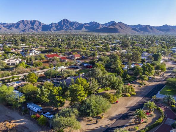 9870 E. Jenan Dr., Scottsdale, AZ 85260 Photo 50
