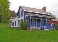 Home for sale: 855 East Arlington Rd., Arlington, VT 05250