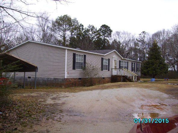 9086 County Rd. 278, Roanoke, AL 36274 Photo 2