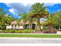 Home for sale: 8724 Shimmering Pine Pl., Sanford, FL 32771