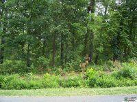 Home for sale: Lakemont Dr., Southside, AL 35907