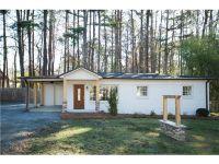 Home for sale: 291 N. Main St., Alpharetta, GA 30009