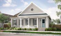 Home for sale: 1184 Americana Boulevard, Zachary, LA 70791