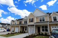Home for sale: 3001 Frederick Street, Suffolk, VA 23435