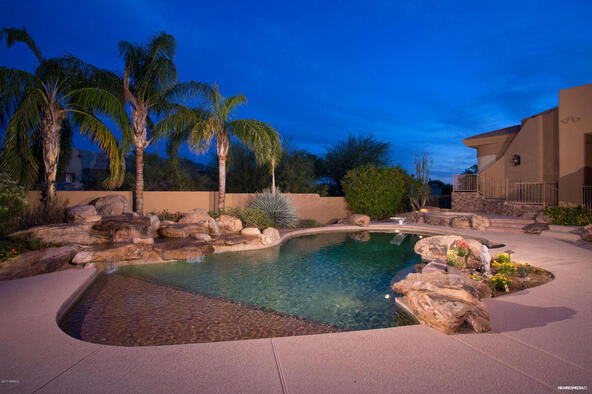 9693 N. 129th Pl., Scottsdale, AZ 85259 Photo 42