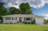 Home for sale: 4 Dale St., Voorheesville, NY 12186