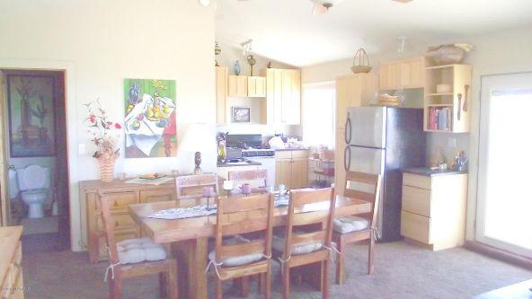 10922 S. High Mesa Trail, Williams, AZ 86046 Photo 2