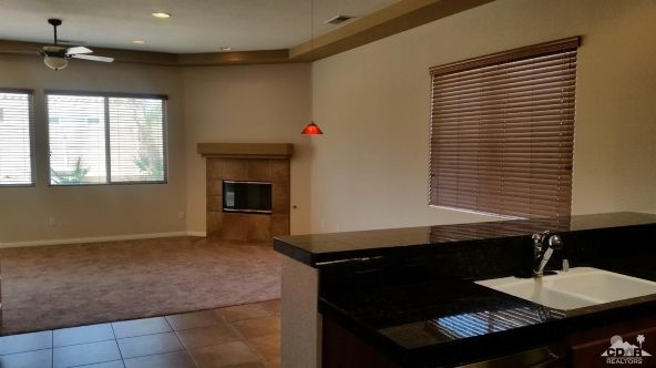 44775 Via Alondra, La Quinta, CA 92253 Photo 13