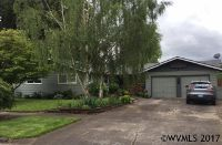 Home for sale: 3798 Ivy Way, Salem, OR 97305