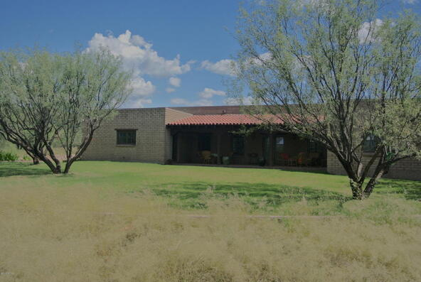 62 Rail X-Ranch Estates, Patagonia, AZ 85624 Photo 39