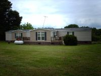Home for sale: 4049 Flippin Lamb Rd., Glasgow, KY 42141