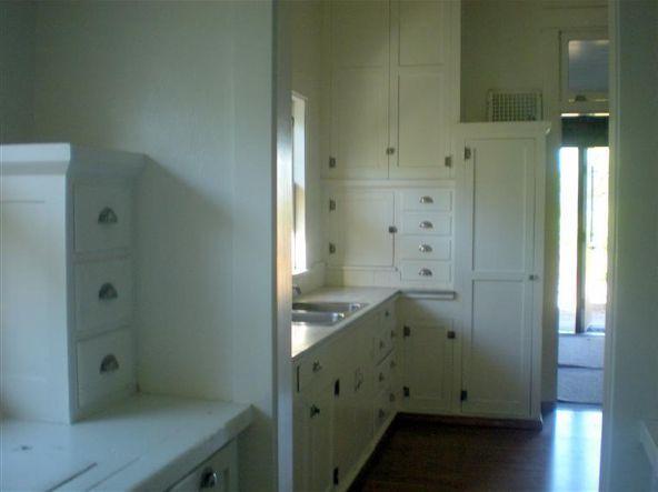 315 S. Willard St., Cottonwood, AZ 86326 Photo 21