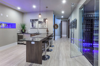 Home for sale: 102 96th Ave. N.E., Bellevue, WA 98004