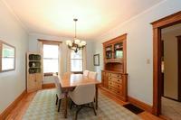 Home for sale: 5044 North Western Avenue, Chicago, IL 60625