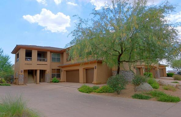 10260 E. White Feather Ln., Scottsdale, AZ 85262 Photo 2