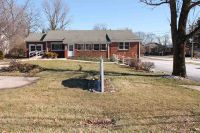 Home for sale: 7315 Dixie Hwy., Florence, KY 41042