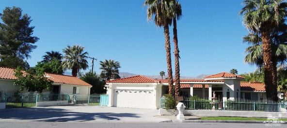 74431 de Anza Way, Palm Desert, CA 92260 Photo 18