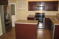Home for sale: 3034 W. Villa Cassandra Dr., Phoenix, AZ 85086