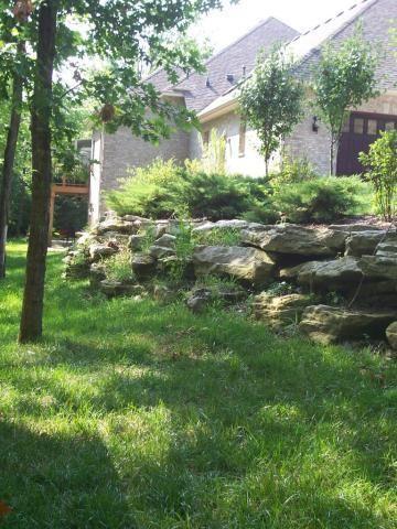 1311 Stonehaven Rd., Columbia, MO 65203 Photo 36