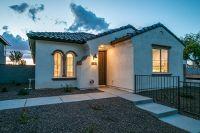 Home for sale: 14933 W. Valentine St., Surprise, AZ 85379