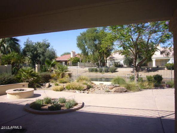 4721 N. Brookview Terrace, Litchfield Park, AZ 85340 Photo 33