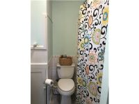 Home for sale: 965 Mathews Avenue, Charleston, WV 25302