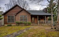 Home for sale: 901 W. Hidden Vally Lakes, McCaysville, GA 30555