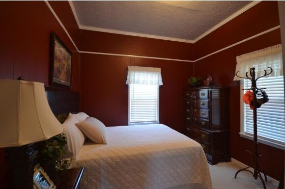 1636 Childhaven Rd., Cullman, AL 35055 Photo 7