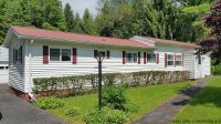 Home for sale: 414 Plutarch Rd., Highland, NY 12528
