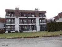 Home for sale: 1308 Mambo, Blue Knob Ski & Cc, Claysburg, PA 16625