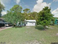 Home for sale: Oakwood, Palatka, FL 32177