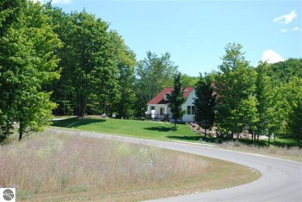 Lot 64 Leelanau Highlands, Traverse City, MI 49684 Photo 4