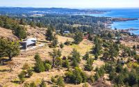 Home for sale: 3406 Bailer Hill Rd., Friday Harbor, WA 98250