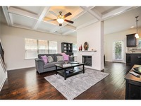Home for sale: 4745 Highland Avenue, Sugar Hill, GA 30518