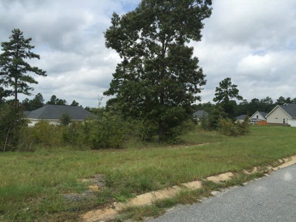 0 Henderson Rd. & Hwy. 49, Macon, GA 31217 Photo 2