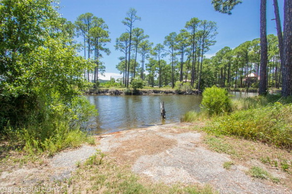 421 Magnolia Dr., Gulf Shores, AL 36542 Photo 11