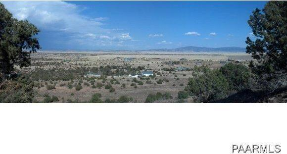 3941 W. Honey Ln., Chino Valley, AZ 86323 Photo 1