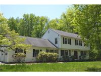Home for sale: 281 Wood House Rd., Fairfield, CT 06824