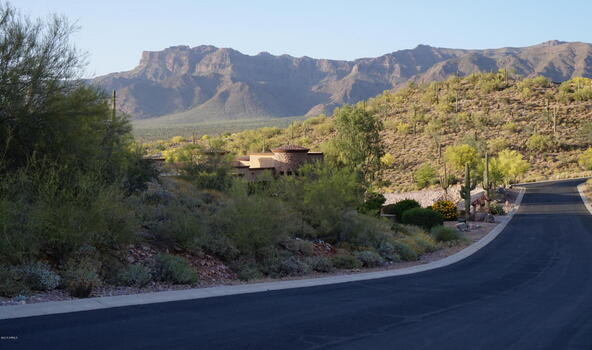 4229 S. El Camino del Bien Dr., Gold Canyon, AZ 85118 Photo 5