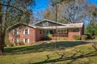 Home for sale: 6951 Nursery Rd., Columbia, SC 29212