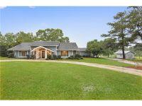 Home for sale: 26208 Morning Dove Dr., Bush, LA 70431