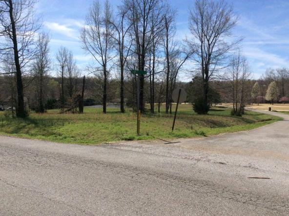 442 River Front Rd., Rogersville, AL 35652 Photo 2
