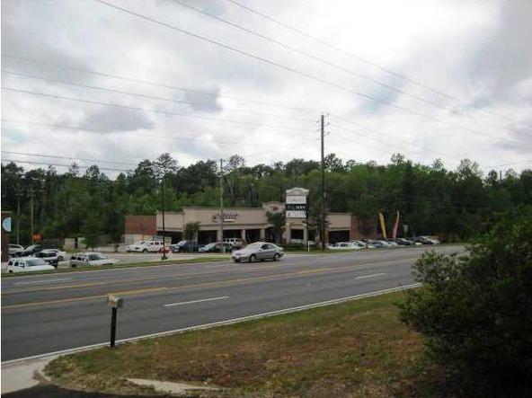 7866 Cottage Hill Rd., Mobile, AL 36695 Photo 11