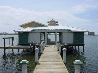33362 River Rd., Orange Beach, AL 36561 Photo 10