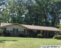 Home for sale: 212 Manor St., Gadsden, AL 35901